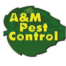 katy pest control.  Katy Photo Of A U0026 M Pest Control  Katy TX United States To Katy L