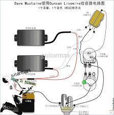 emg wiring diagram 81 85 kanvamath org active guitar pickup wiring diagrams beautiful active pickup wiring everything you need to