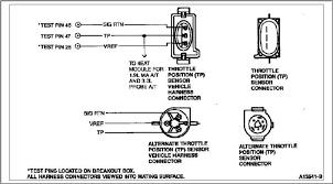 dodge stratus throttle sensor wiring wiring diagram rows dodge stratus throttle sensor wiring wiring diagram insider dodge 2 4 engine diagram throttle position sensor