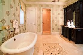 bathroom remodeling charlotte nc. Interesting Bathroom Bathroom Remodel Charlotte NC For Remodeling Nc D