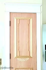 antique pantry half glass door rustic for vintage doors architectural salvage d vintage pantry door