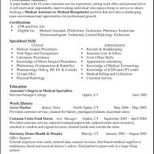 The Muse Resume 24 Free Microsoft Word Resume Templates The Muse How To Edit For 19