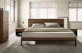 Mobican Bedroom Furniture Bora Mobican