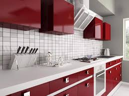 used kitchen cabinets perth inspirational 72 beautiful hd kitchen cabinet door vinyl skins wood wrap for