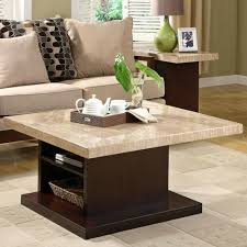 Square Coffee Table Set Coffee Table Unique Marble Coffee Table Set Designs Oval Marble