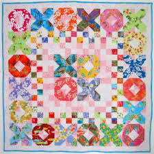 Download Quilt Patterns free scrap quilt pattern | Quilt Pattern ... & Download Quilt Patterns free scrap quilt pattern Adamdwight.com