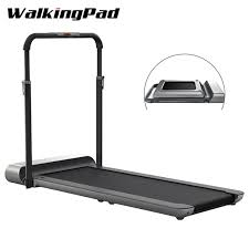 <b>WalkingPad Treadmill R1 2</b> in 1 Smart Folding Walking Pad ...