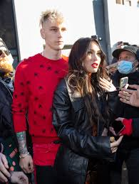 We did not find results for: Megan Fox And Machine Gun Kelly Reportedly Plan On Spending The Future Together But Are Not Engaged Yet Vanity Fair