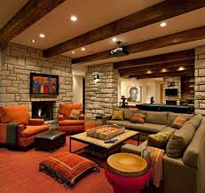 basement remodeling basement design