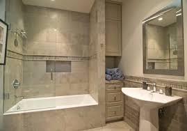 bathroom tubs and showers small corner bath bathtub shower combo for small bathroom