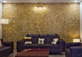 Small Picture flows fake brick wall tiles amazing decorating ideas with faux