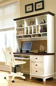 home office desk with hutch. Home Office Desk With Hutch Corner Top Furniture . O