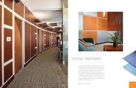 acrovyn wall panels square edge panels are manufactured up to 6 x and can be