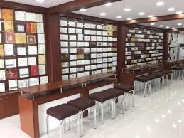 leba, vyttila, ernakulam wedding card printers justdial Wedding Cards Shop In Ernakulam Wedding Cards Shop In Ernakulam #43 Ernakulam Streets