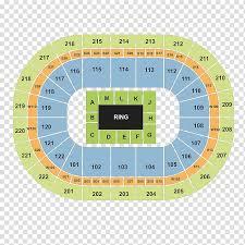 Molineux Stadium Seating Chart Manchester Arena Wladimir Klitschko Vs Tyson Fury Stadium