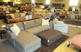 Furniture Stores in Birmingham AL Barnett Furniture