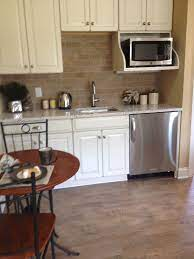 Mother In Law Kitchenette Mother In Law Apartment Small Kitchenette Kitchenette