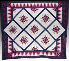 asheville, NC Arboretum Hosts Annual Asheville Quilt Show & The Asheville Quilt Guild will host the 26th annual quilt show Friday,  August 1 - Sunday, August 3 at The North Carolina Arboretum. Adamdwight.com