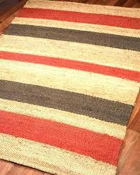 outdoor woven rug outdoor woven rug burlap rug small size of burlap outdoor rug painted jute outdoor woven rug