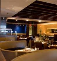 oakbrook center restaurants il. reel club oakbrook center restaurants il