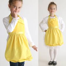 get the free pdf sewing pattern for this easy to make belle