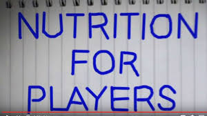 Job Vacancy: Performance Nutritionist : Irish Rugby | Official Website
