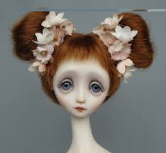 ball jointed dolls. dorothy - porcelain ball jointed doll bjd . dolls