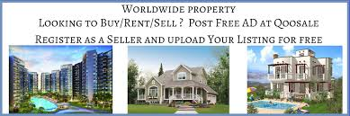 Sell Property Online Free Under Fontanacountryinn Com