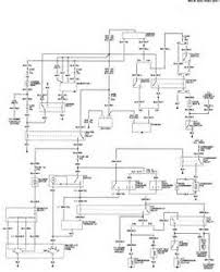 hino wiring diagram images wiring diagram kenworth w t hino wiring diagram nodasystech com