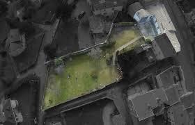maison de village saint didier playtime aa dcim100gopro