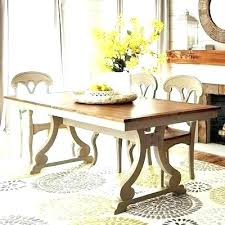 pier one table pier one kitchen table pier 1 dining sets dining room incredible pier one