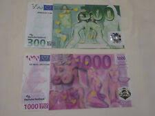 Ob es irgendwann mal mehr. 1000 Euro Schein Gunstig Kaufen Ebay