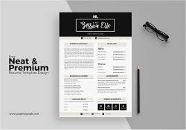 Absolutely Free Resume Builder Example Free Resume Templates 17