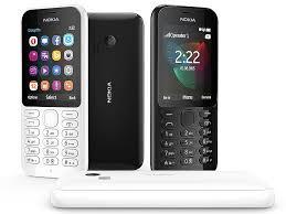 nokia phone 2016 price. nokia 222 -1 phone 2016 price t
