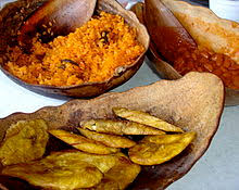 Look no even more than this list of 20 best recipes to feed a crowd when you require amazing ideas for this recipes. Puerto Rican Cuisine Wikipedia