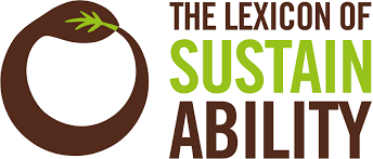 lexicon of sustainabilityvoices of the soil young farmer essay and lexicon of sustainability