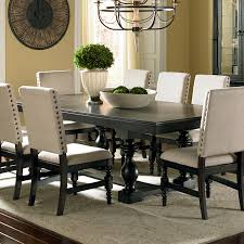 office dining table. 69 Most Killer Target Office Chairs Metal Circle Table Dining Room Dinette Sets Genius