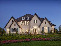 new luxury homes near roanoke