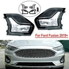 2016 Ford Explorer Led Fog Lights 2019 Ford Explorer Fog Light Kit Pogot Bietthunghiduong Co