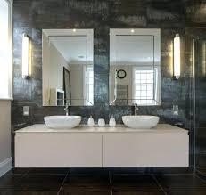 Modern bathroom mirrors Designer Bathroom Contemporary Bathroom Mirrors With Double Mirror Design Frames Singapore Bathroom Mirror Jotliveco Mirror Designs Bathroom Mirrors Is The Focal Point Of And Custom