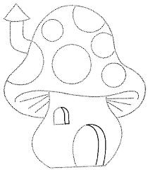 actividades para niños preescolar primaria e inicial fichas con ejercicios de grafomotricidad para niños de preescolar y primaria unir puntos y pintar