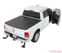 75304-15   Dodge Ram Side Steps TrekStep Rear-Mount 02-08 Ram 1500 ...