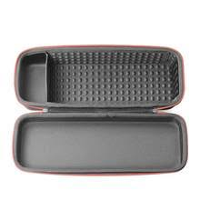 Case for Sony <b>Speaker</b> reviews – Online shopping and reviews for ...