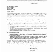 Print Cover Letter On Resume Paper Best Print Cover Letter On Resume Paper Photos Best Examples and 2