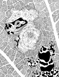 Small Picture 83 best coloring pages images on Pinterest Coloring books