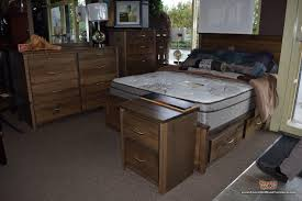 Solid Wood Bedroom Suites Solid Wood Bedroom Suites