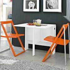 Living Room Space Saving Home Design Ikea Space Saver Dining Table Smlfimage Via Saving