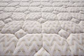 mattress texture. Best Yoga Mattress Texture