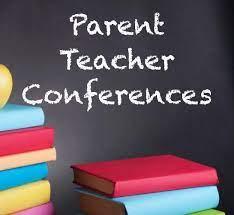 Parent-teacher conferences Feb. 7 for Galion students - Galion Inquirer