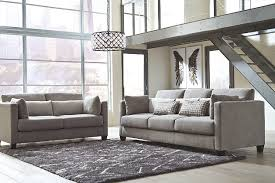 Chimone Sofa and Loveseat Ashley Furniture HomeStore